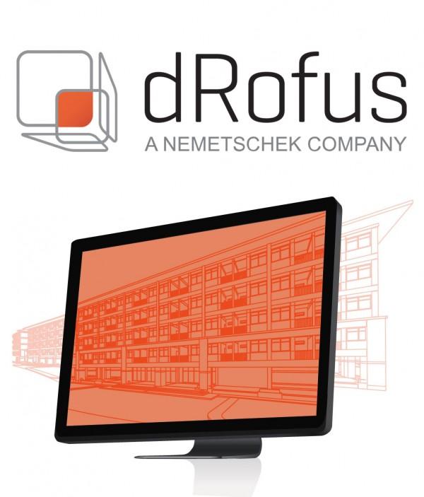 dRofus