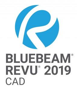 BLUEBEAM REVU CAD 2019