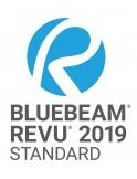 BLUEBEAM REVU Standard 2019