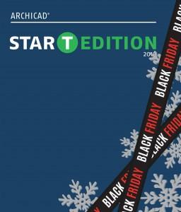 ARCHICAD Start Edition |...