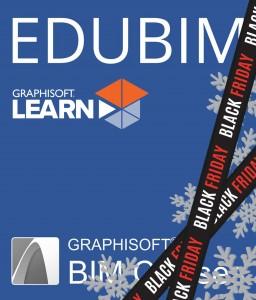 EDUBIM Annual Subscription
