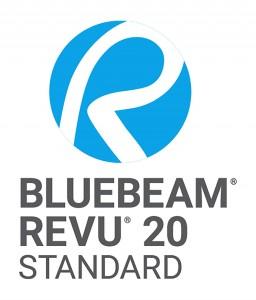 BLUEBEAM REVU Standard 2020