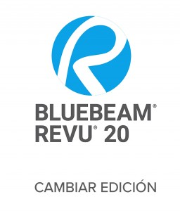 BLUEBEAM REVU 2020 - Change...