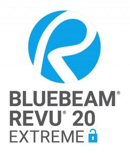 BLUEBEAM REVU eXtreme 2020...