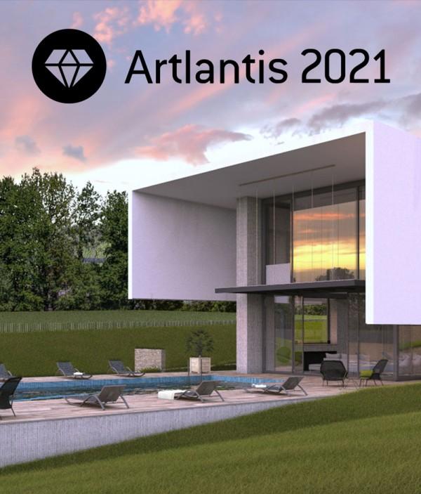 artlantis2021