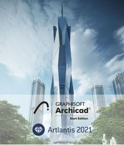 Archicad & Artlantis |...
