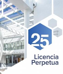 ARCHICAD 25 - Perpetua