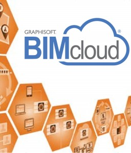 BIMCLOUD Annual Subscription