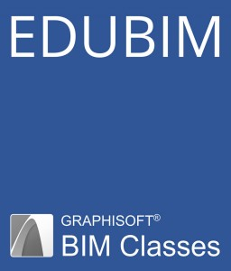 EDUBIM Subscripcion Anual