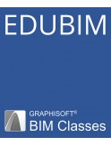 EDUBIM Annual Subscription