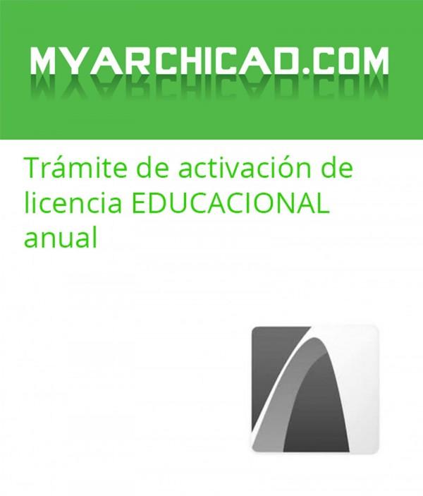 myarchicad.com