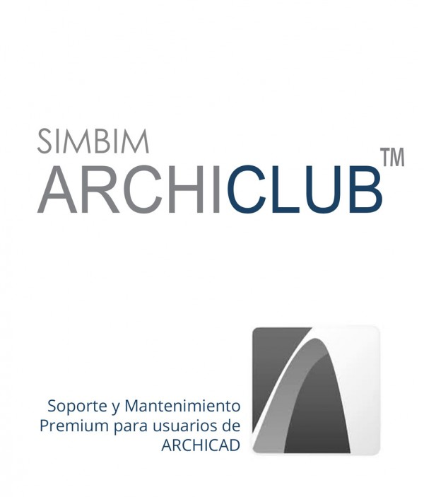 archicad premium service and customer care - ssa