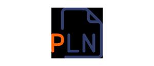 pln_file300x130.png