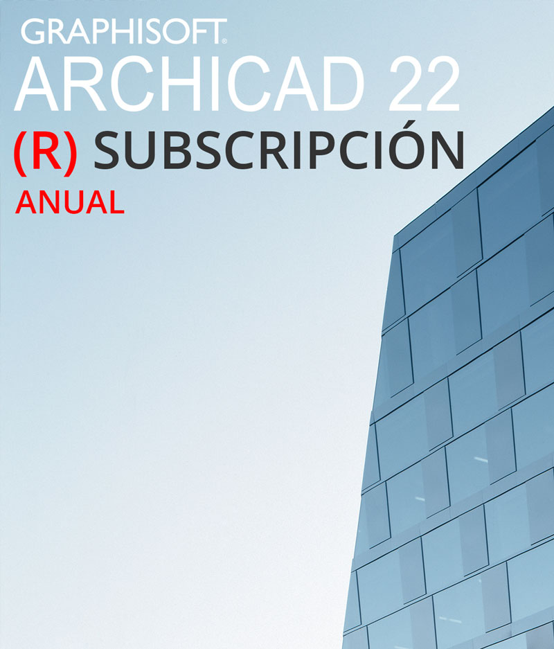 AC Subscripcion12