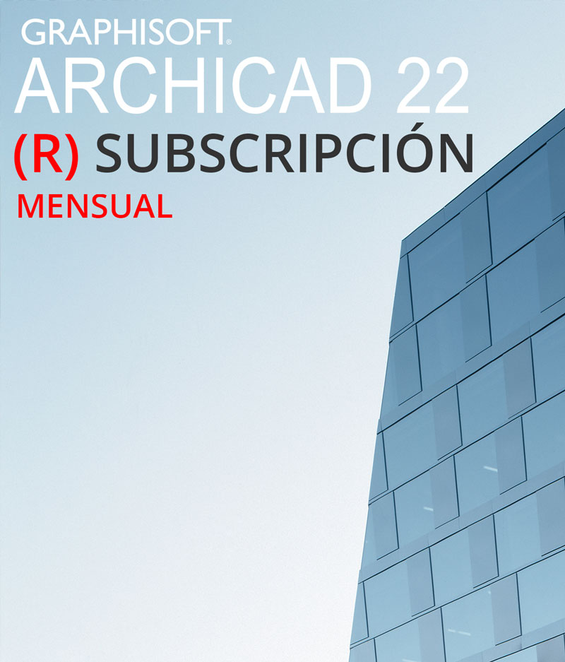 AC Subscripcion