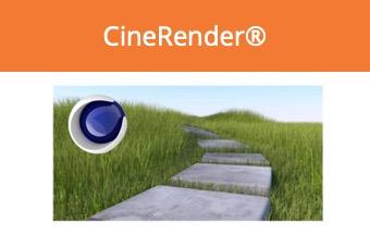 CineRender
