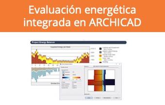 Energy_AC